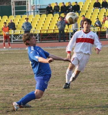 http://kavicom.ru/uploads/sub/79a6af9e_futbol.jpg