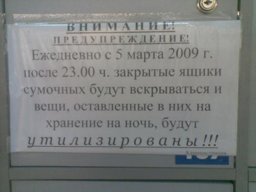 http://kavicom.ru/uploads/sub/7afd8f4e_dp4.jpg