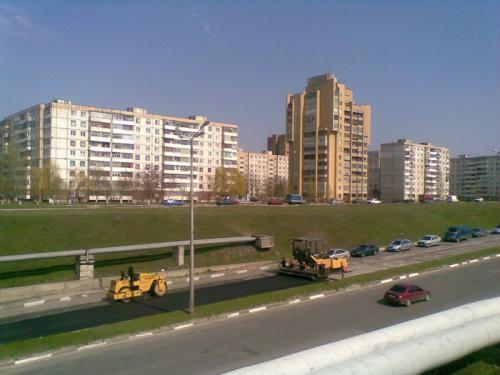 http://kavicom.ru/uploads/sub/865b42ce_dor2.jpg