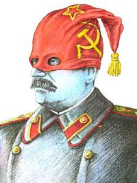 http://kavicom.ru/uploads/sub/8a0af7cf_c212047-stalin340.jpg