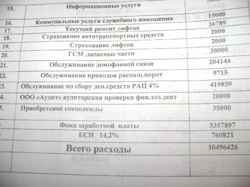 http://kavicom.ru/uploads/sub/8cbb550b_DSC07645.JPG