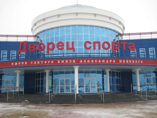 http://kavicom.ru/uploads/sub/91c79468_IMG_0467.JPG