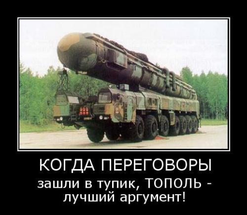 http://kavicom.ru/uploads/sub/92fe01c1_temp_3843_1270846729.jpg