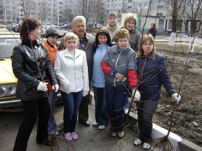 http://kavicom.ru/uploads/sub/96ed9bc8_26.jpg