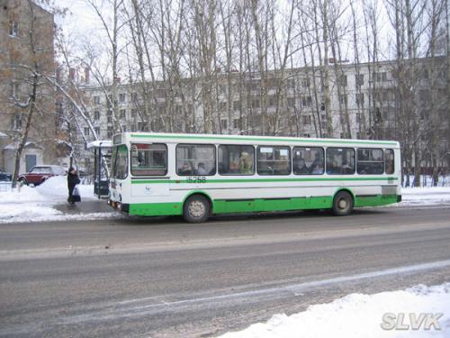 http://kavicom.ru/uploads/sub/9be318cc_liaz5256.jpg