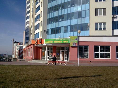 http://kavicom.ru/uploads/sub/Foto074.jpg
