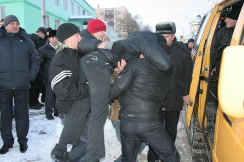 http://kavicom.ru/uploads/sub/a125ff7c_Izobrazenie_0988.jpg
