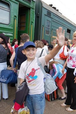 http://kavicom.ru/uploads/sub/a9eaa283_Artem_Bulgakov_(Tuapse)-kavik.JPG