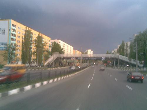 http://kavicom.ru/uploads/sub/b0436108_08052009(001).jpg