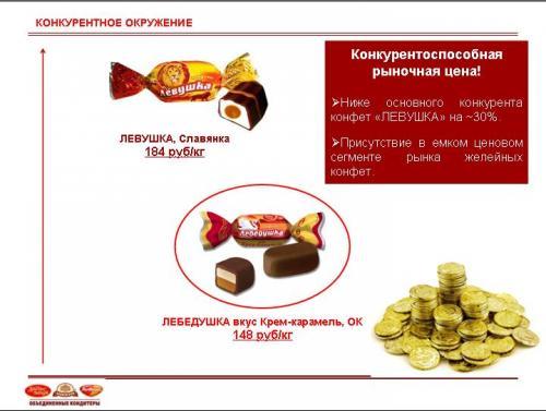http://kavicom.ru/uploads/sub/b1716348_12.JPG
