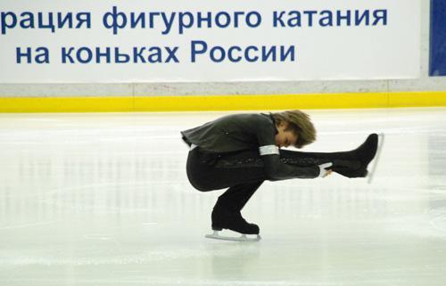 http://kavicom.ru/uploads/sub/b4ae8914_04.jpg