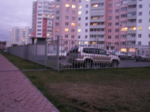 http://kavicom.ru/uploads/sub/b7ac9c2e_Kopij_PICT0581.JPG