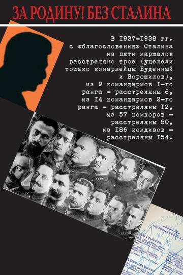 http://kavicom.ru/uploads/sub/bfcffd5d_pics.2.jpg