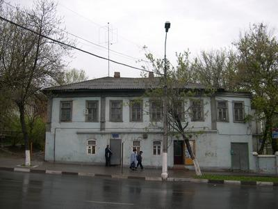 http://kavicom.ru/uploads/sub/c5cc2b8d_Komsomolyskaj_(5).JPG
