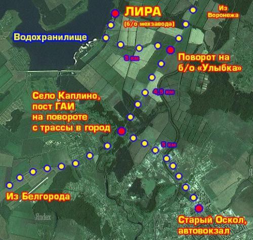 http://kavicom.ru/uploads/sub/c7806e57_lira-oskol-shema-proezda.jpg