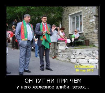 http://kavicom.ru/uploads/sub/c78bc7bd_temp_3843_1275459825.jpg