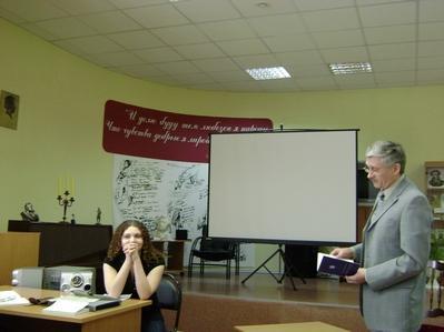http://kavicom.ru/uploads/sub/caf38f3f_foto3.jpg