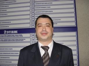 http://kavicom.ru/uploads/sub/cb47fddc_Vladislav_Nikolaevic_Kovalycuk.JPG