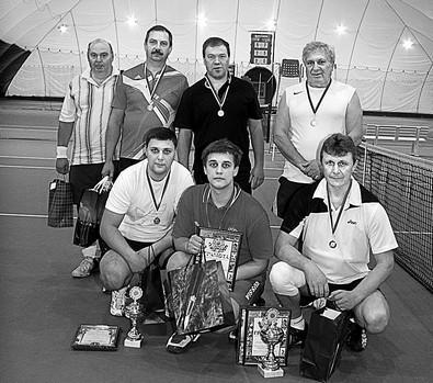 http://kavicom.ru/uploads/sub/cc7aab63_Tennis.jpg