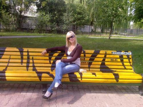 http://kavicom.ru/uploads/sub/d0c8c6ad_Foto-0042.jpg