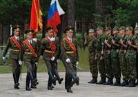 http://kavicom.ru/uploads/sub/d2f35eb3_140809_armia.jpg