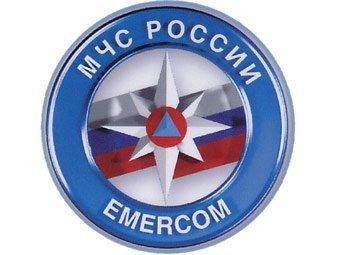 http://kavicom.ru/uploads/sub/d7670a29_39902.jpg