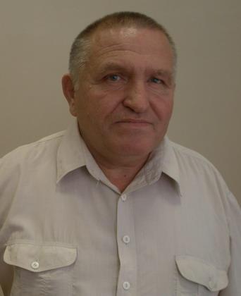 http://kavicom.ru/uploads/sub/d8b4a597_portret.jpg