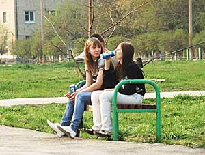 http://kavicom.ru/uploads/sub/d8d21f79_pivo_06.jpg
