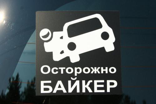 http://kavicom.ru/uploads/sub/df328823_Izobrazenie_224.jpg