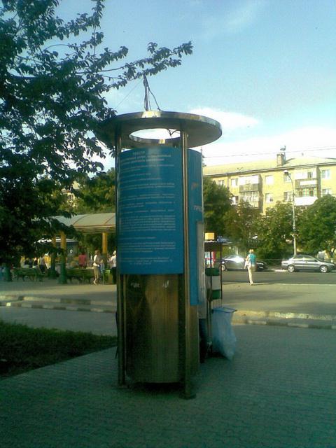 http://kavicom.ru/uploads/sub/df872e8a_tumba1.jpg
