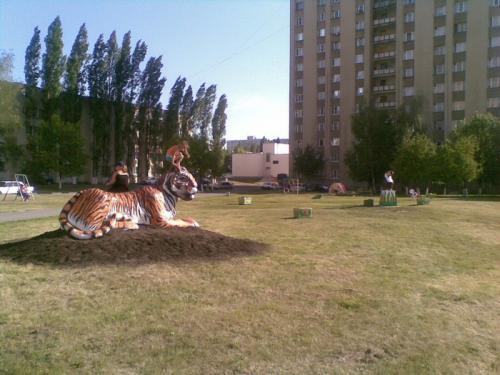 http://kavicom.ru/uploads/sub/e35a5a0d_tigr3.jpg