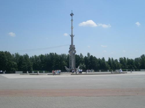 http://kavicom.ru/uploads/sub/e5e4205c_32.jpg