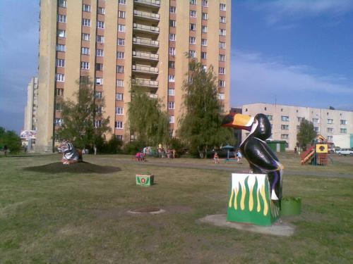 http://kavicom.ru/uploads/sub/e6c913d5_tukan1.jpg