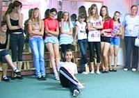 http://kavicom.ru/uploads/sub/e9e1611a_100609_dance.jpg