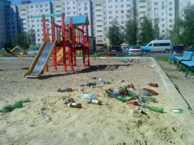 http://kavicom.ru/uploads/sub/eb26f46e_DSC00008-.jpg