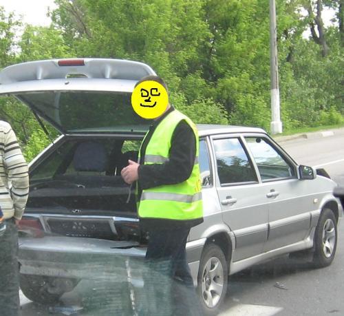 http://kavicom.ru/uploads/sub/ed9e5c27_j_remontnik_j_nevinovat2.JPG