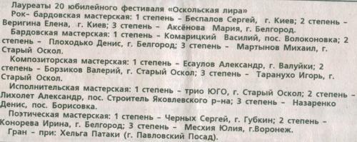 http://kavicom.ru/uploads/sub/ee944020_1237.jpg