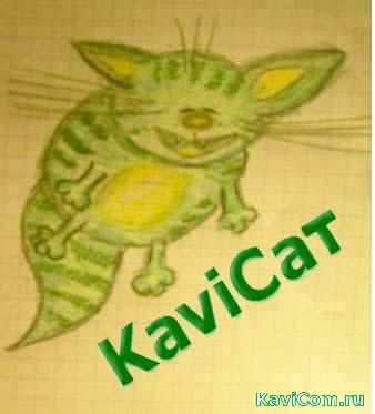 http://kavicom.ru/uploads/sub/f3169987_KaviCat.jpg