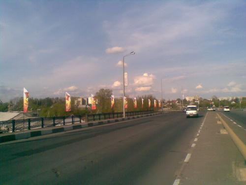 http://kavicom.ru/uploads/sub/f3725905_flag1.jpg
