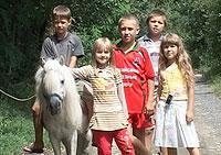 http://kavicom.ru/uploads/sub/f3acf25a_220709_pony.jpg