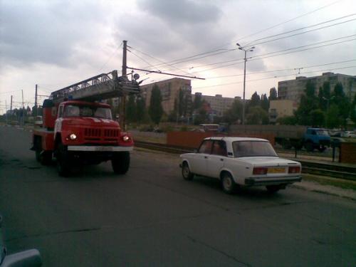 http://kavicom.ru/uploads/sub/f4afc891_p7.jpg