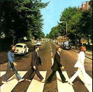 http://kavicom.ru/uploads/sub/f5331f42_1969_-_Abbey_Road.jpg