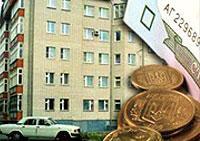 http://kavicom.ru/uploads/sub/f544e890_090609_l'gota.jpg