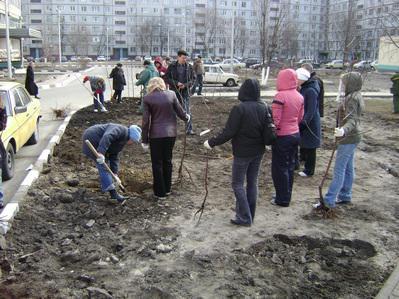 http://kavicom.ru/uploads/sub/f8ca8277_22.jpg