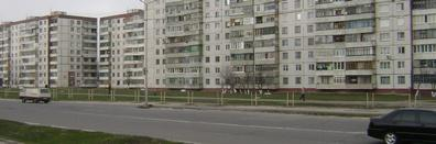http://kavicom.ru/uploads/sub/fe9a96fa_18.jpg
