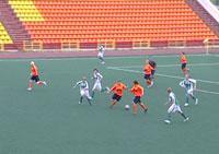 http://kavicom.ru/uploads/sub/ff1981f9_060809_futbol.jpg